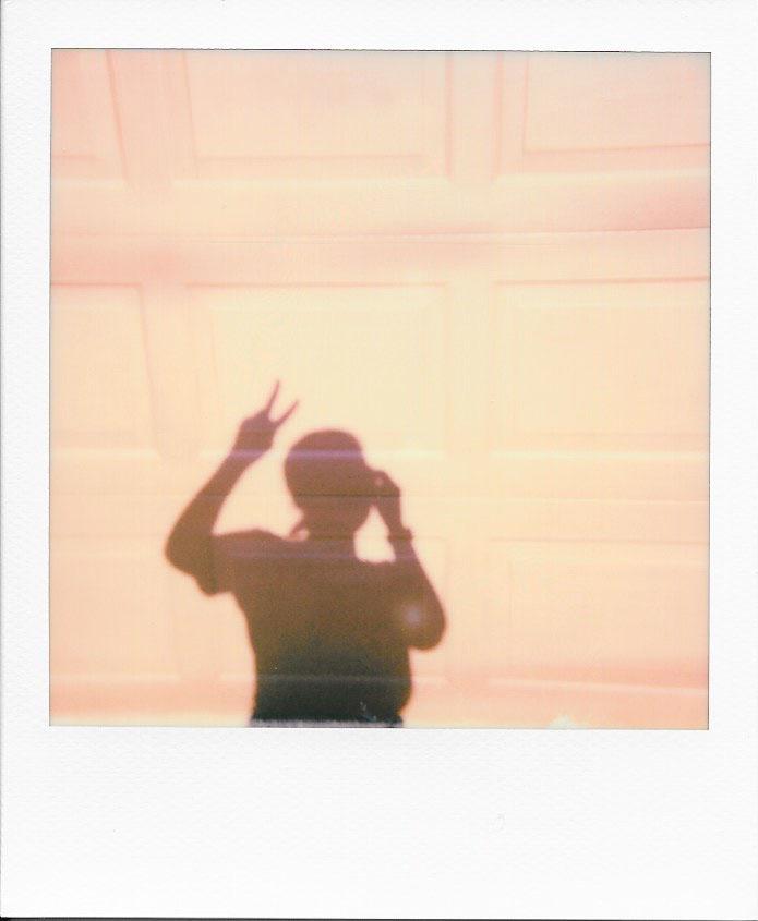 Photography and MentalHealth