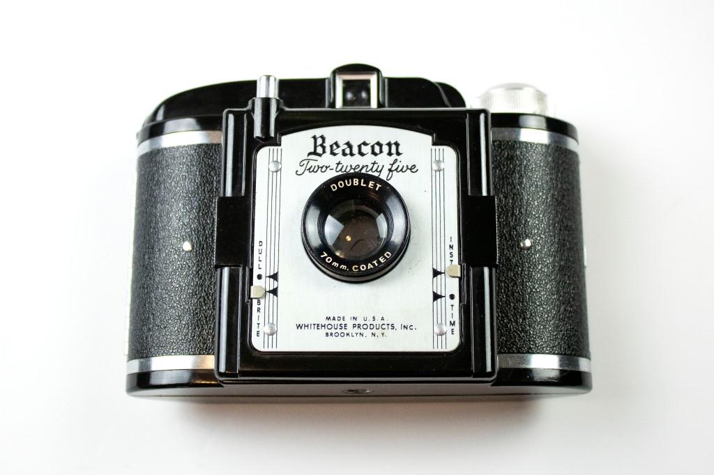 Beacon 225